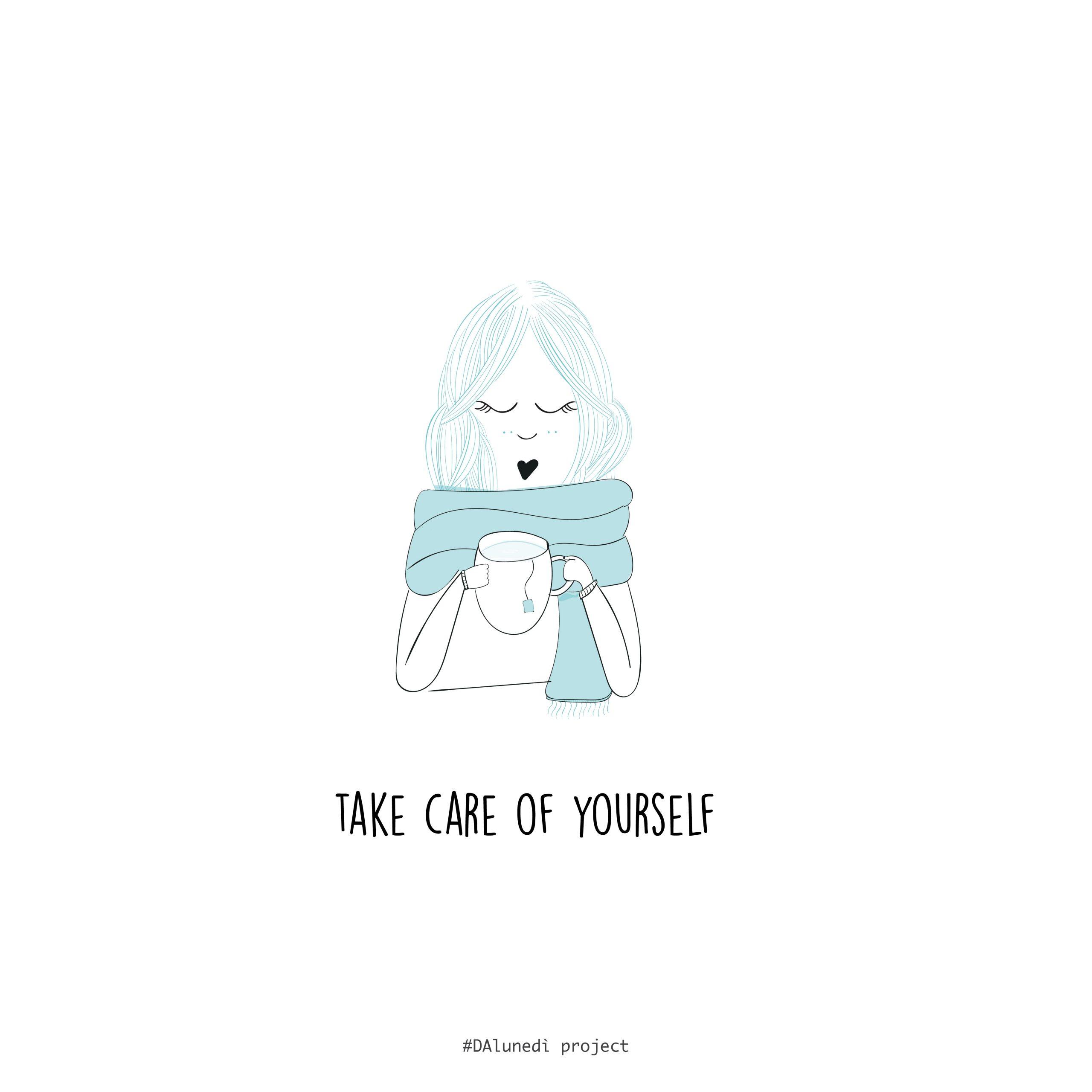 take-care-of-yourself_tavola-disegno-1_tavola-disegno-1