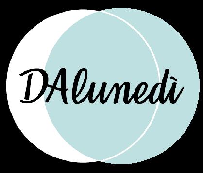 DAlunedì project