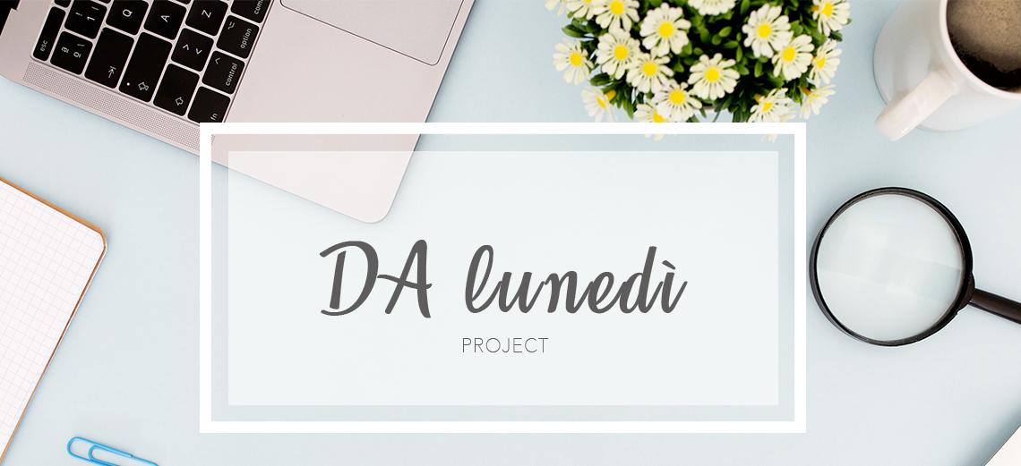 Dalunedi project Dott.ssa Francesca Tamponi